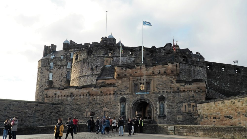 castle entrance.jpg