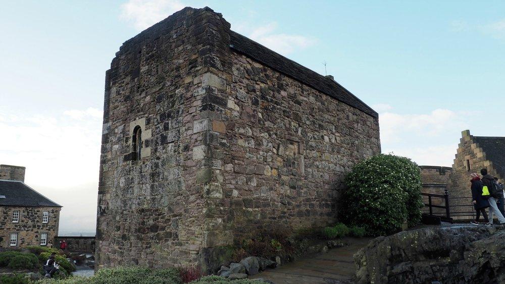 st margarets chapel.jpg