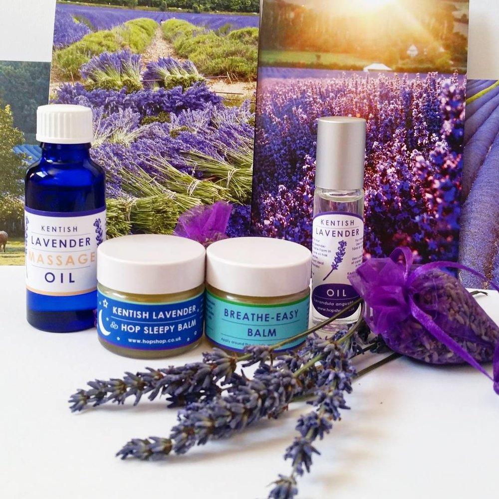 lavender12.jpg