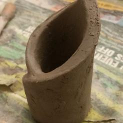 pottery5.jpg