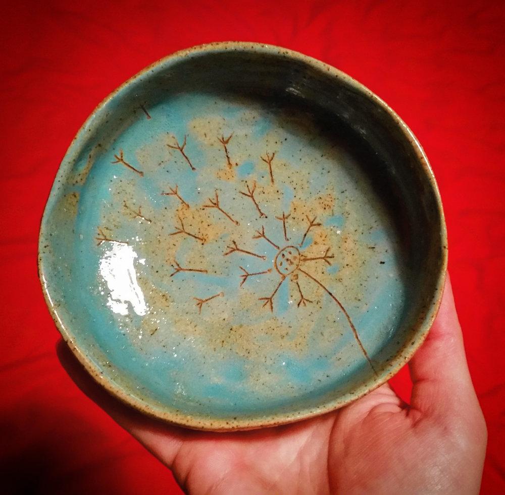 pottery10.jpg