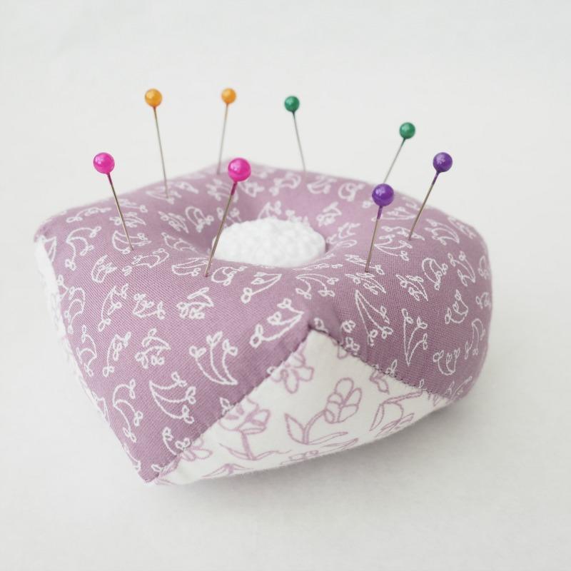 purple biscornu-800.jpg