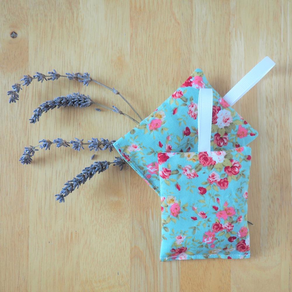 lavender bags 6.jpg