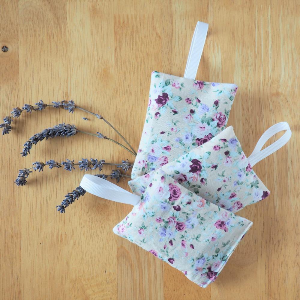 lavender bags 7.jpg