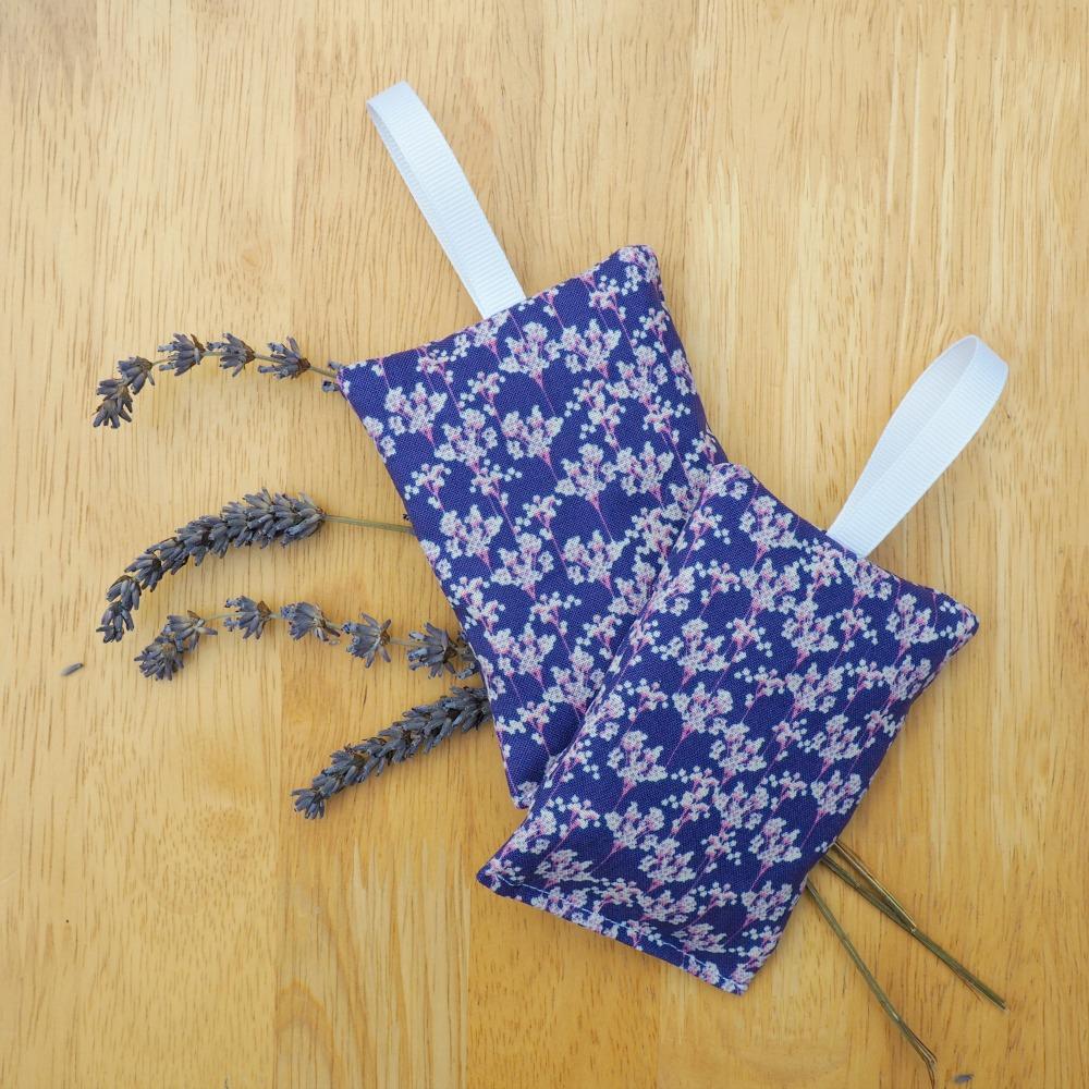 lavender bags 4.jpg