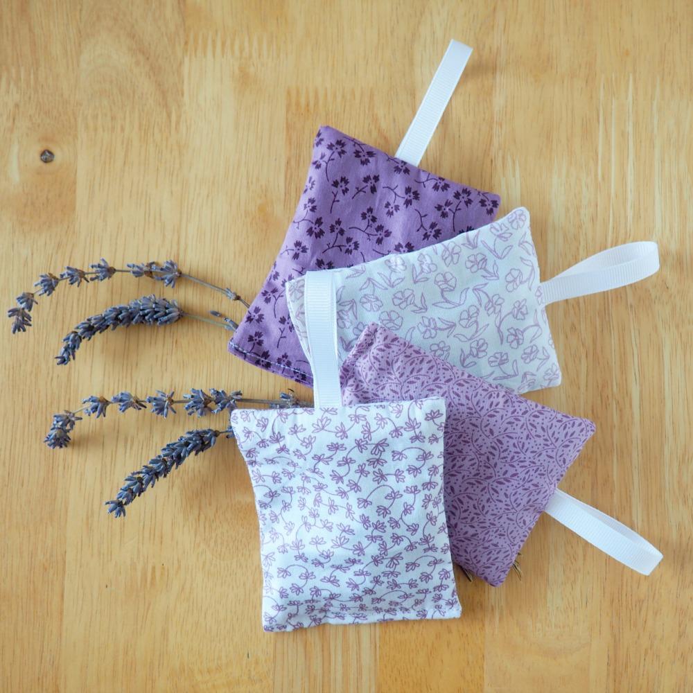 lavender bags 5.jpg