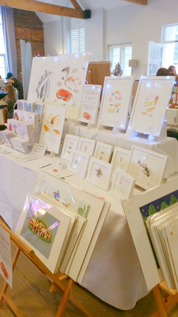 craft fair lucy clayton.jpg