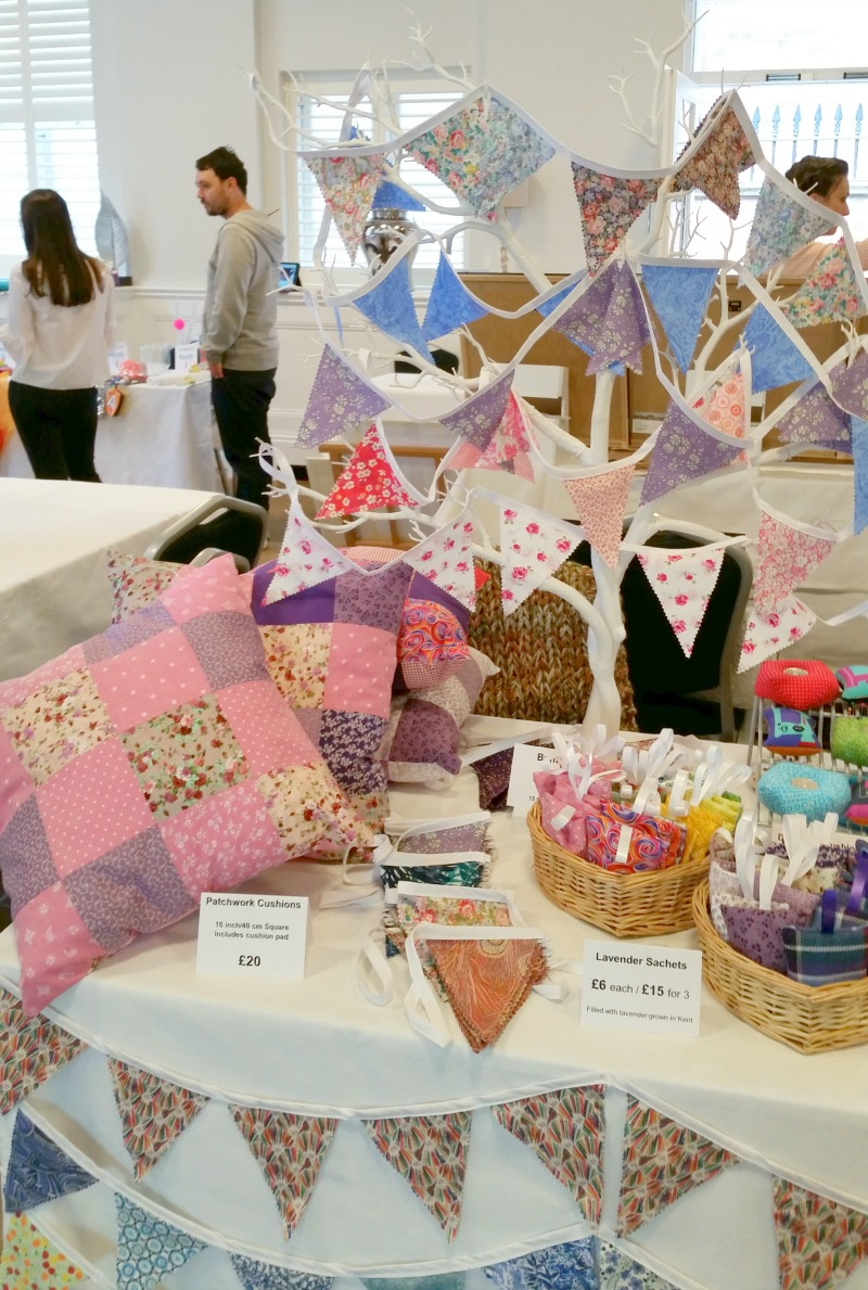 craft fair table3.jpg