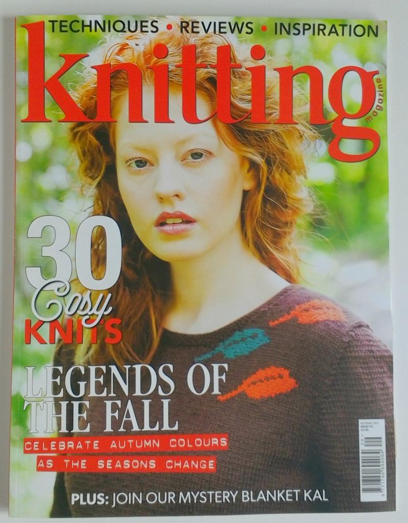 knitting mag cover.jpg