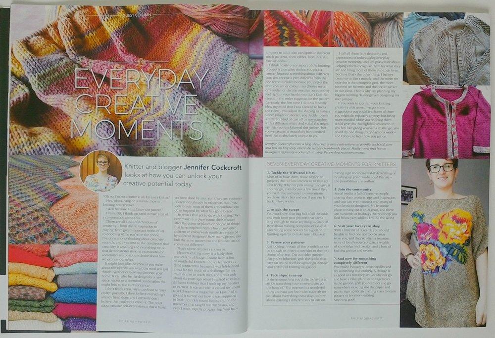 knitting mag article.jpg