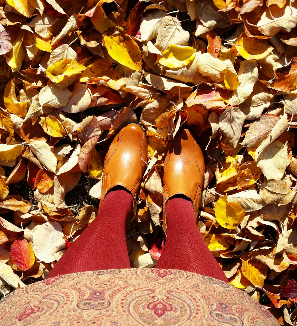 feet-and-autumn-leaves.jpg