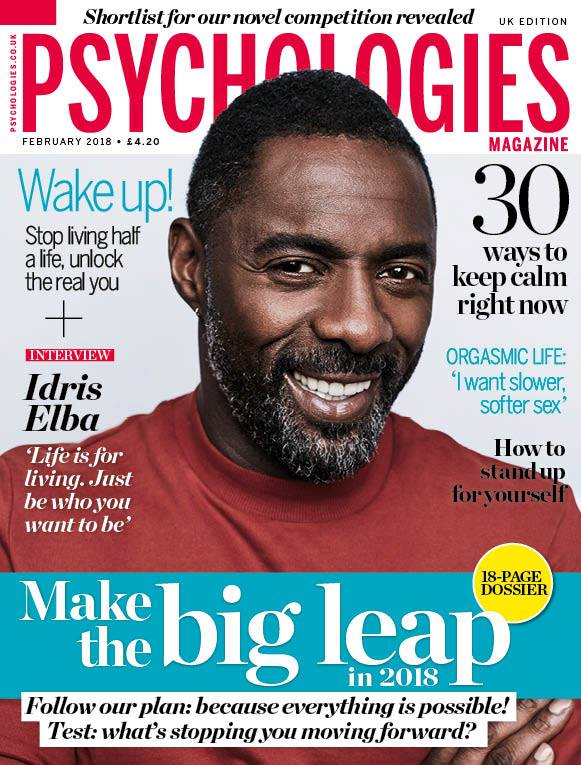 Psychologies Idris Elba.jpg