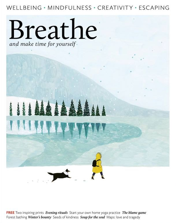 Breathe Issue 10.jpg