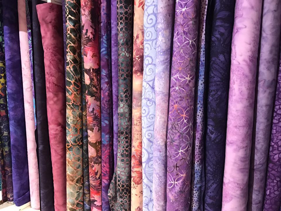 K&S-Fabric.jpg