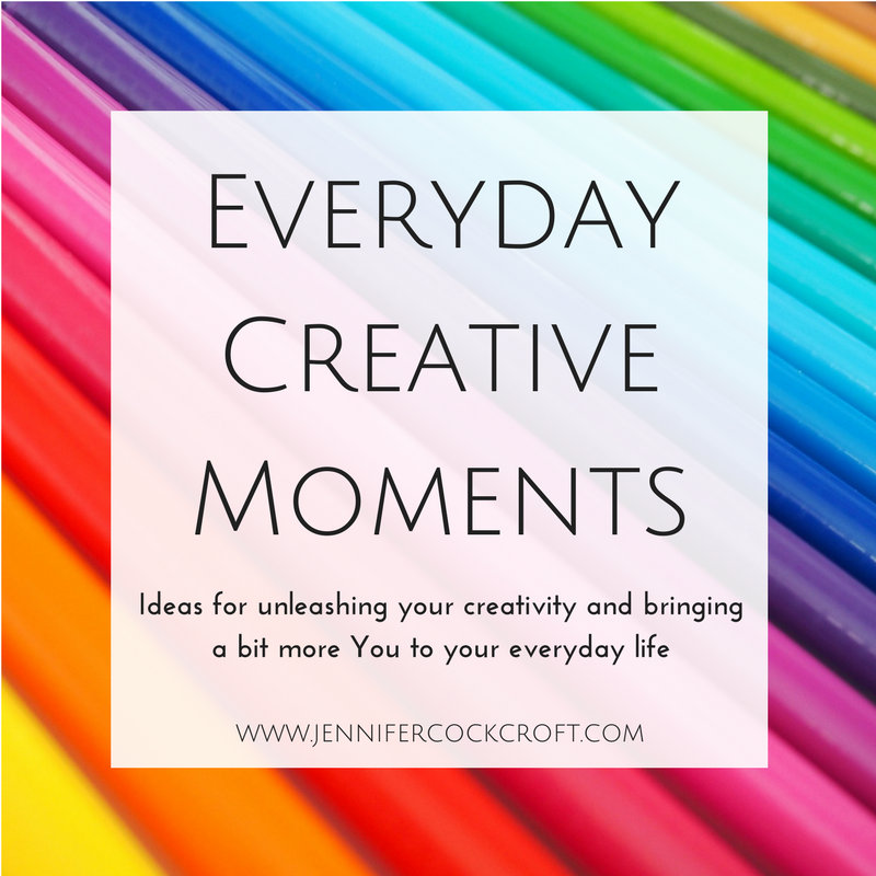 Everyday Creative Moments - social media post square.png