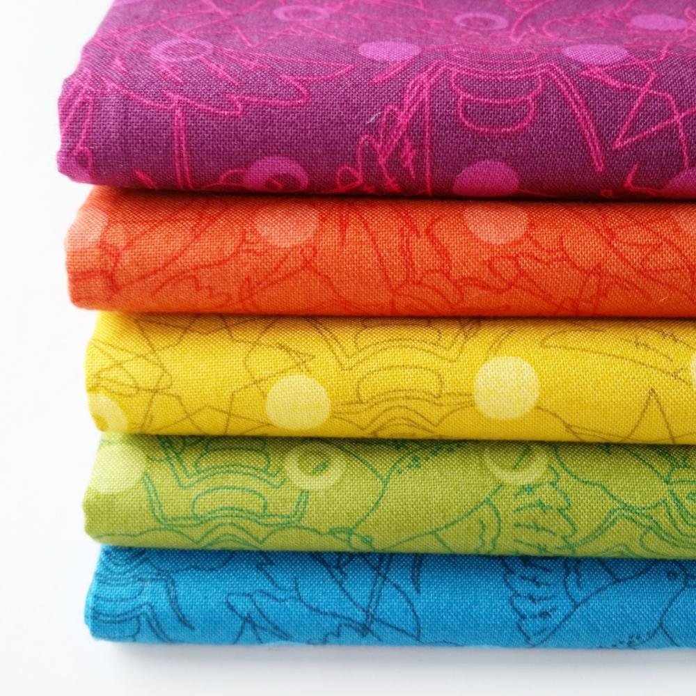 Rainbow fabrics.jpg