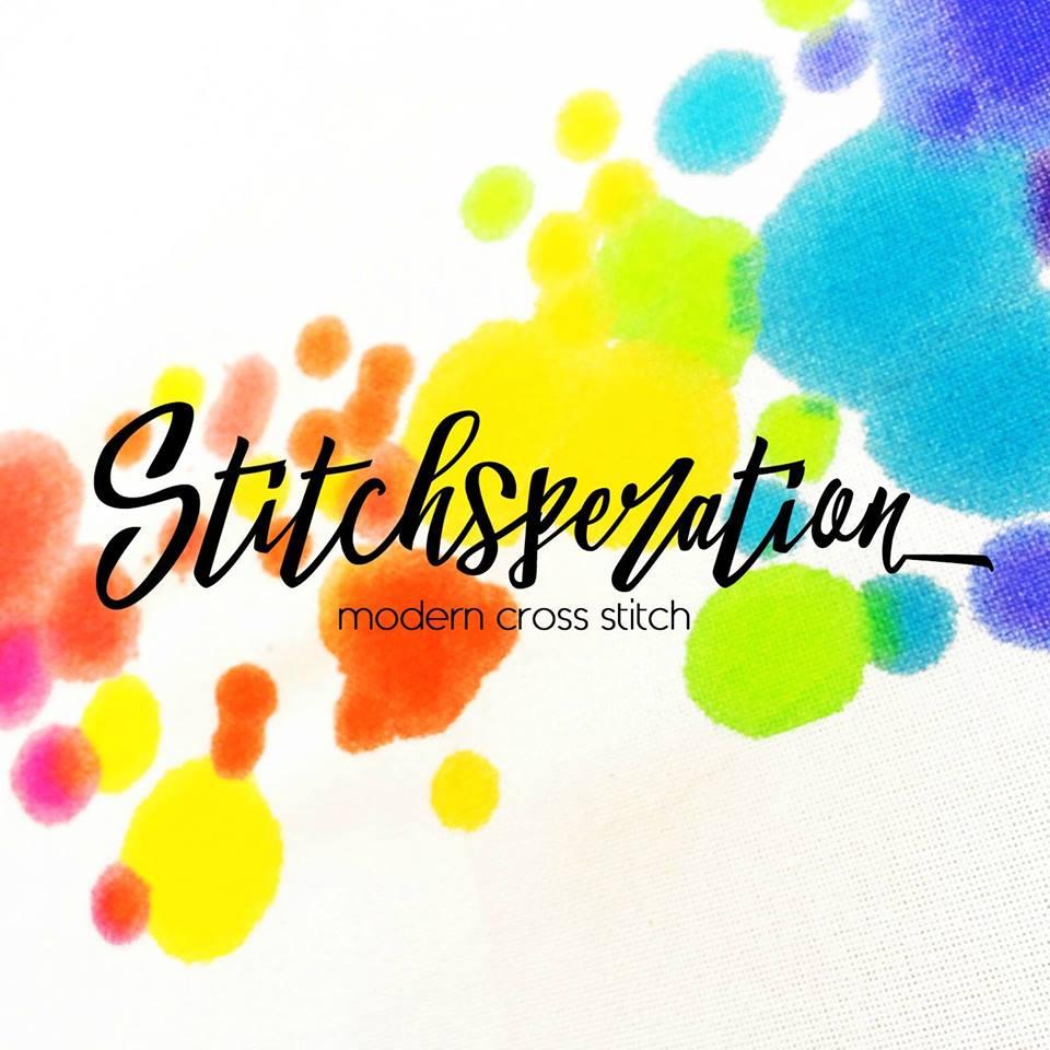 Photo by  Stitchsperation