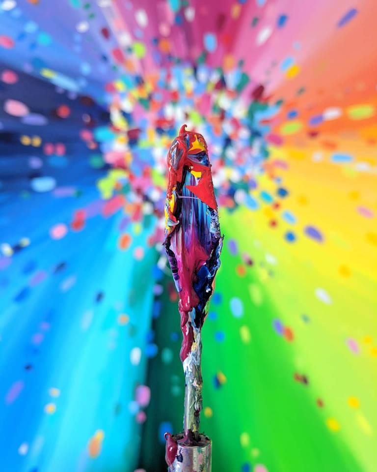 Sarah Coey palette.jpg
