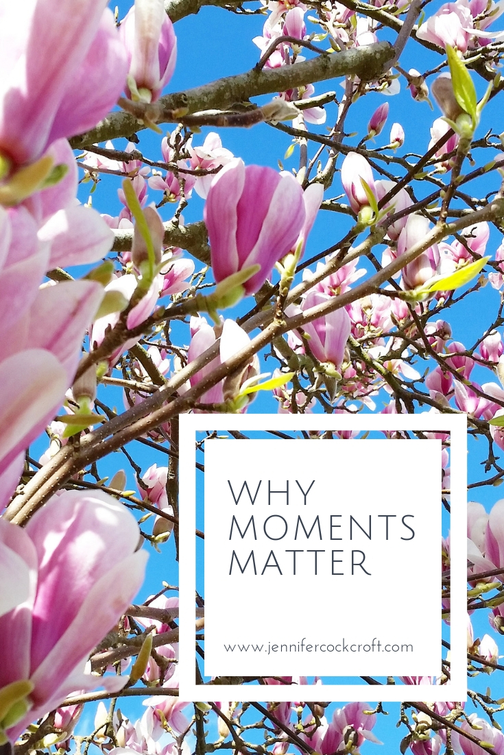 Why Moments Matter.jpg