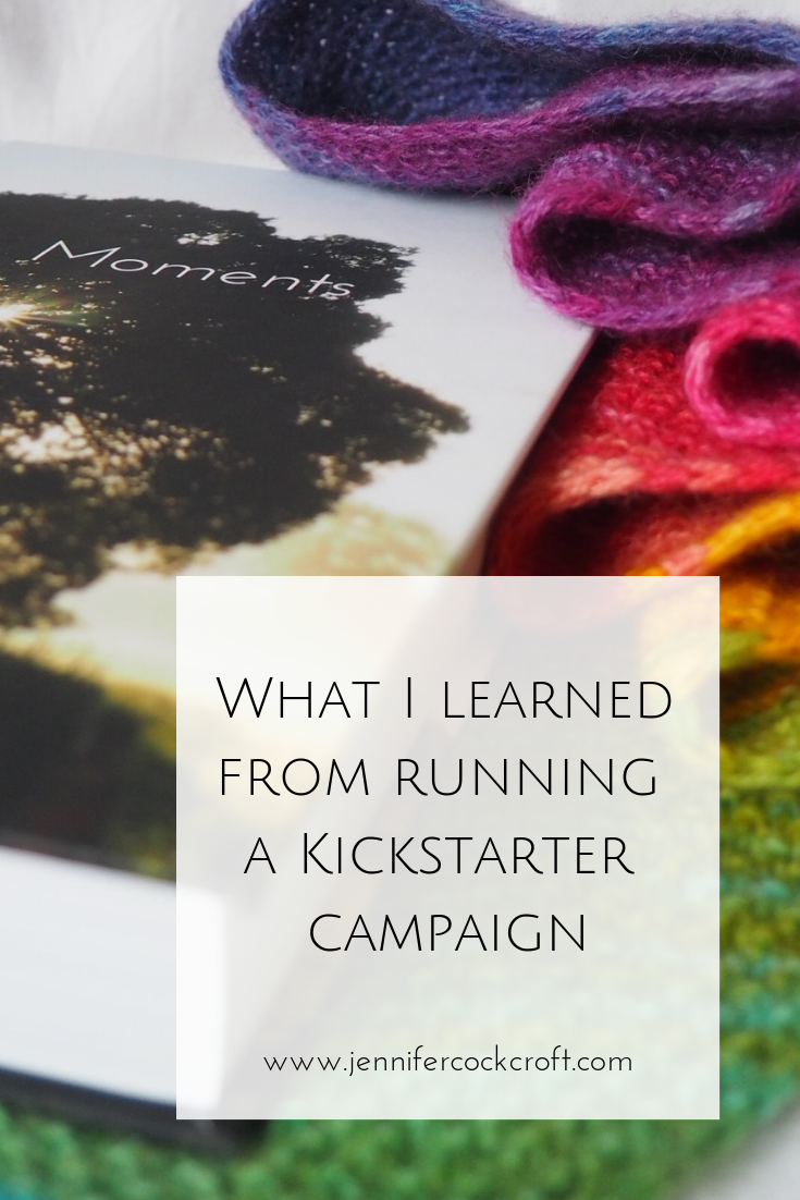 What I learned from running a Kickstarter campaign.png