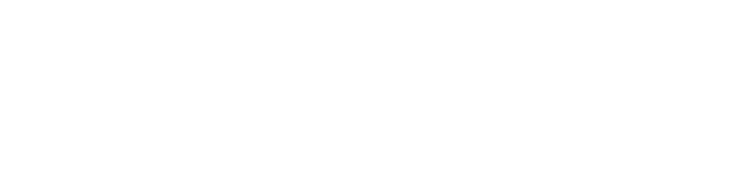 Matt Goslett Property Search
