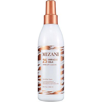 MIZANI 25 MIRACLE MILK  Buy now at Ulta Beauty
