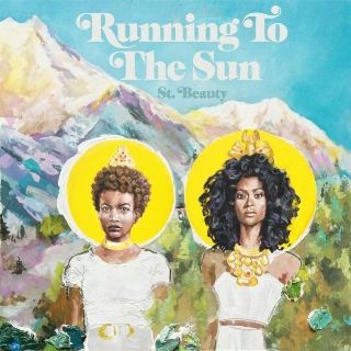 """Running to the Sun EP - Top Song Recco: Lucid Dreams""""At times ethereal, at times powerfully soulful"""" – Interview""""Shaking up Atlanta's music scene with their bouncy R&B tunes"""" – MTV""""[Caught] It's sensual, backed by their silky harmonized vocals and beats washed in reverb."""" – Refinery 29Apple Music: https://itunes.apple.com/us/album/running-to-the-sun/1319599210Spotify: https://open.spotify.com/album/5TWAPPRs8ycFPPIEiXluZM"""