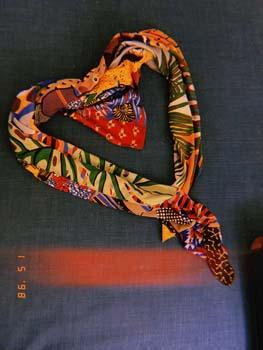 TLSelfish-scarfheart.jpg