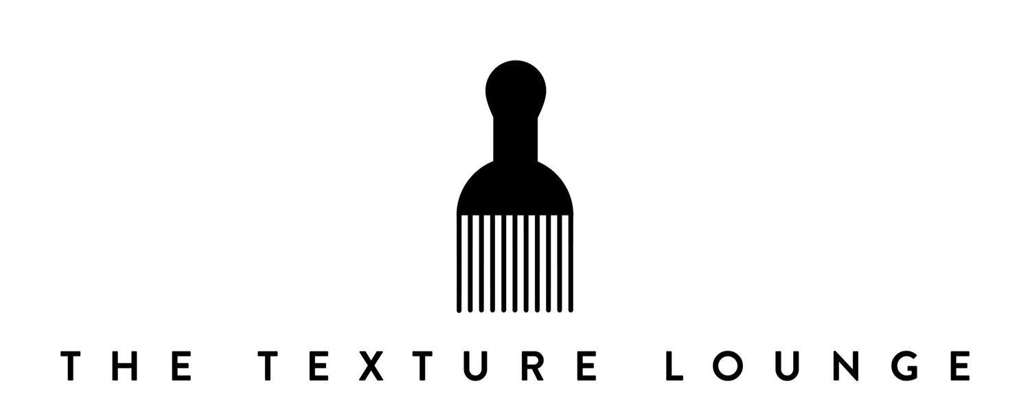 THE TEXTURE LOUNGE