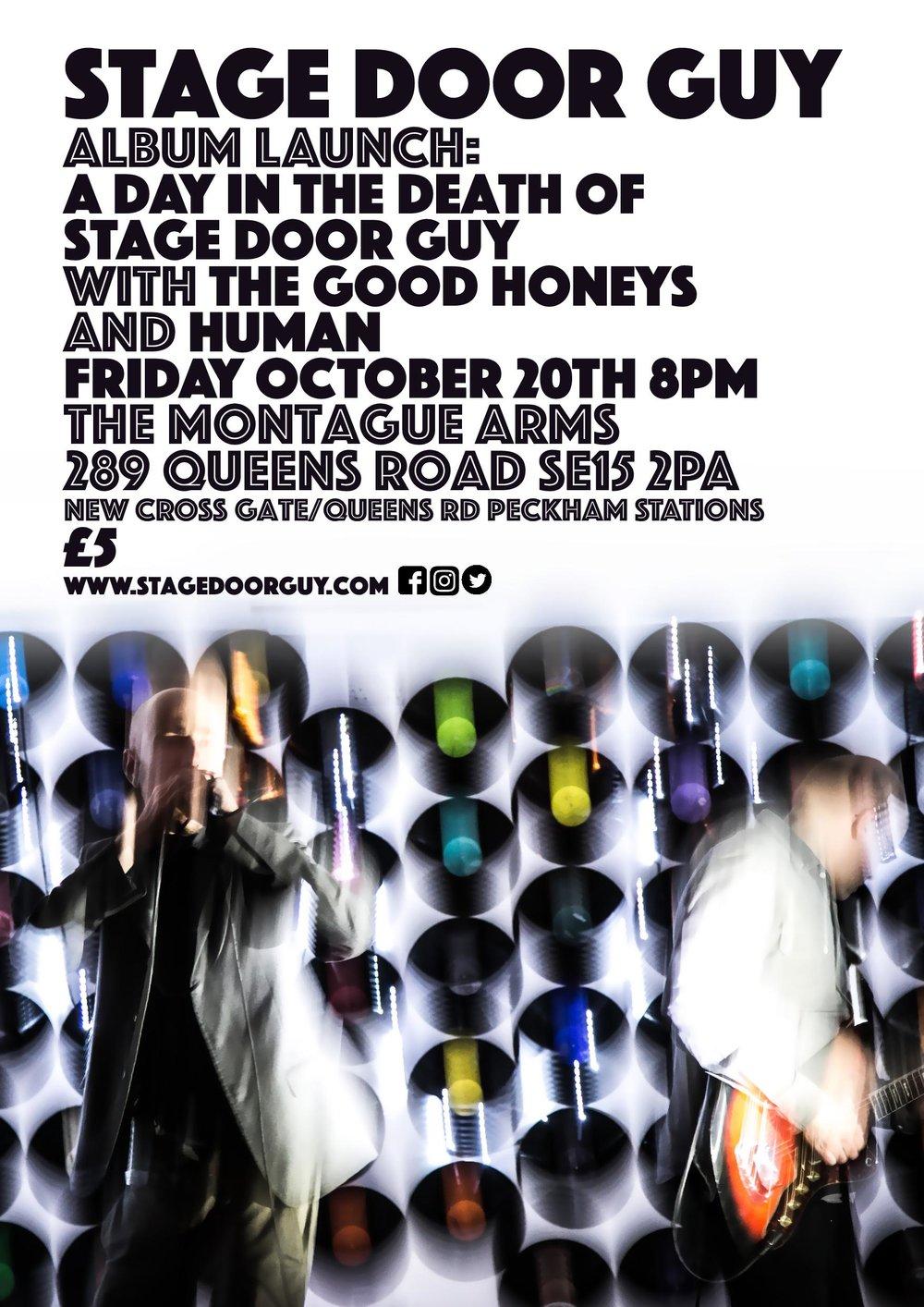 stage door guy launch pdf.jpg