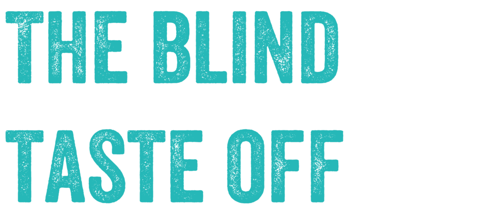 The-blind-taste-off.png