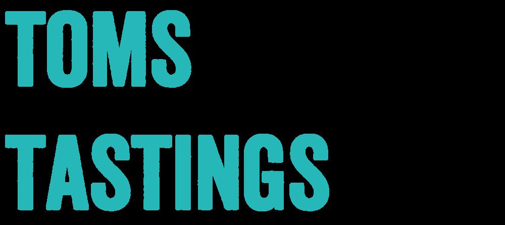 Toms-tasting-header-2.png