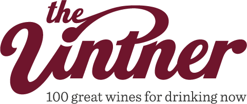 The Vintner events