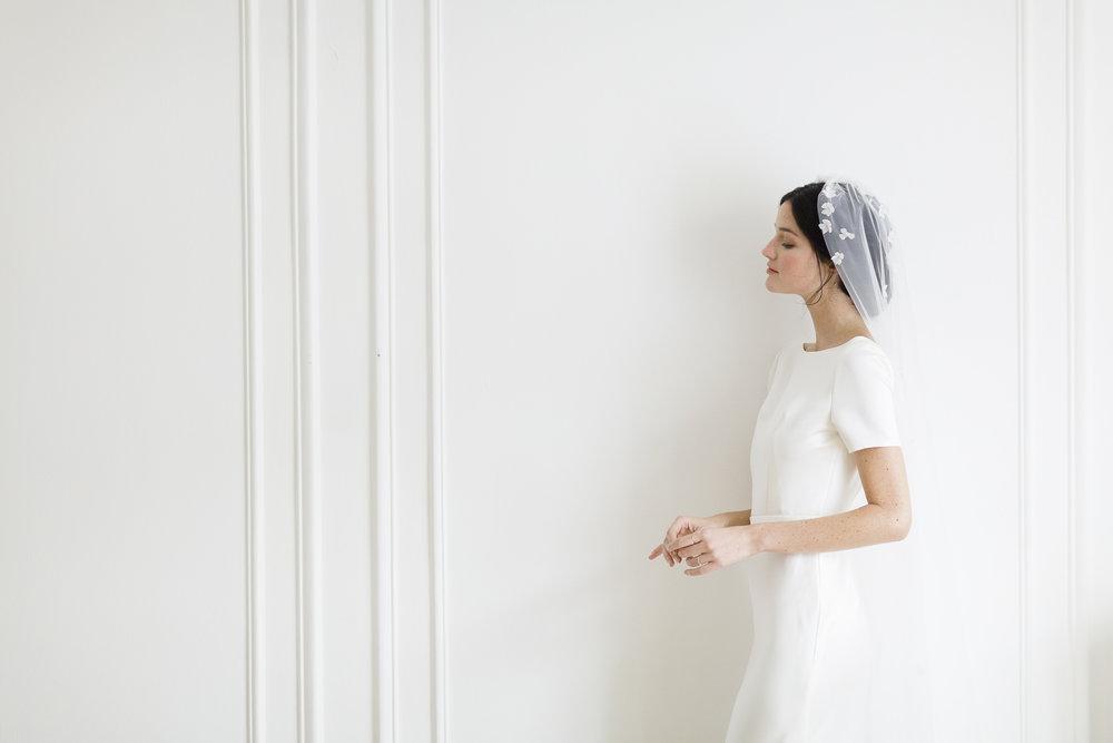 Ludovic Grau-Mingot - Film Photographer - Talitha - Wedding dresses - Collection 2019-76 (2).jpg