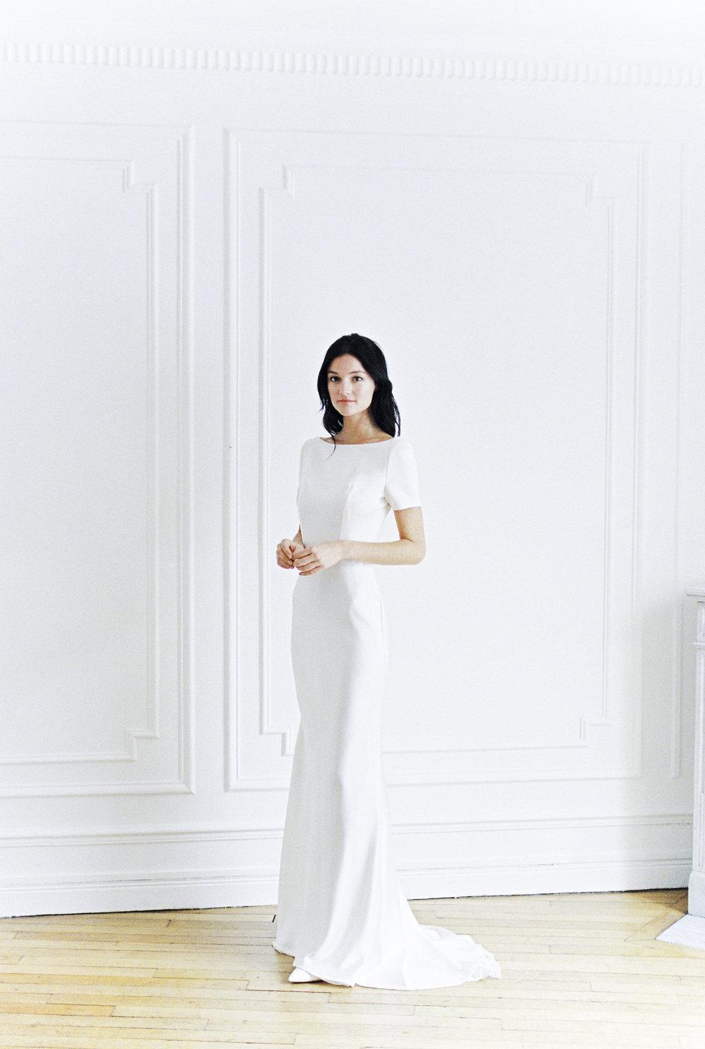 Ludovic Grau-Mingot - Film Photographer - Talitha - Wedding dresses - Collection 2019-214.jpg