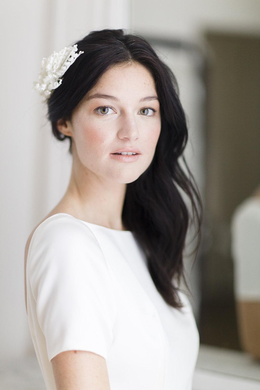 Ludovic Grau-Mingot - Film Photographer - Talitha - Wedding dresses - Collection 2019-2.jpg