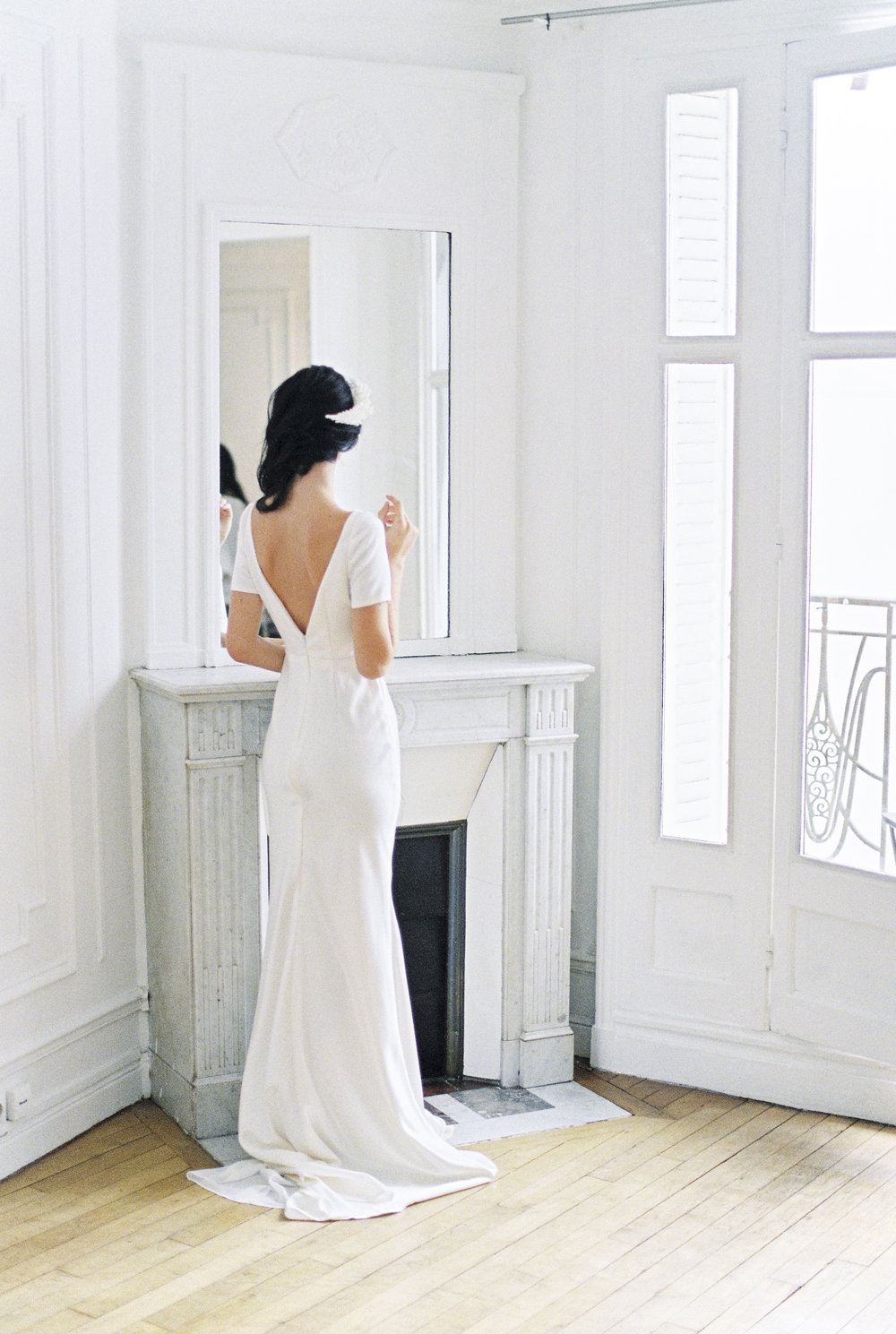 Ludovic Grau-Mingot - Film Photographer - Talitha - Wedding dresses - Collection 2019-229.jpg
