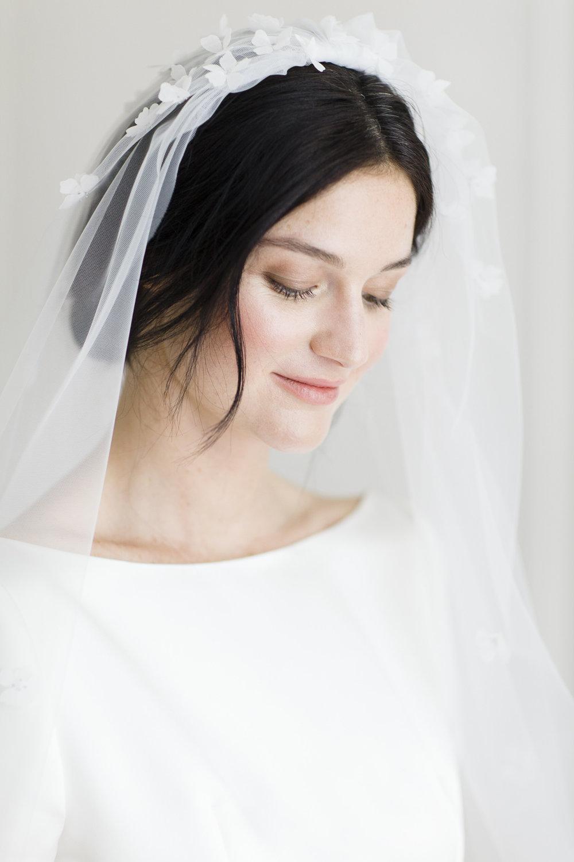 Ludovic Grau-Mingot - Film Photographer - Talitha - Wedding dresses - Collection 2019-92 (2).jpg