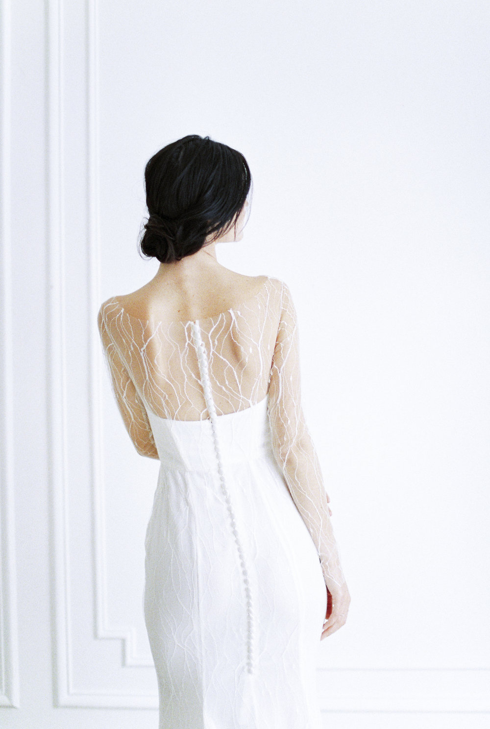 Ludovic Grau-Mingot - Film Photographer - Talitha - Wedding dresses - Collection 2019-155 (1).jpg