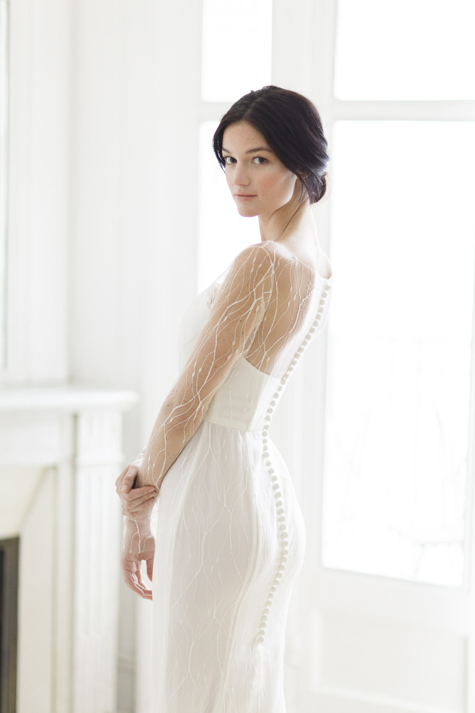 Ludovic Grau-Mingot - Film Photographer - Talitha - Wedding dresses - Collection 2019-6.jpg