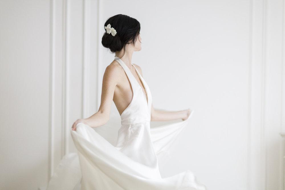 Ludovic Grau-Mingot - Film Photographer - Talitha - Wedding dresses - Collection 2019-90.jpg