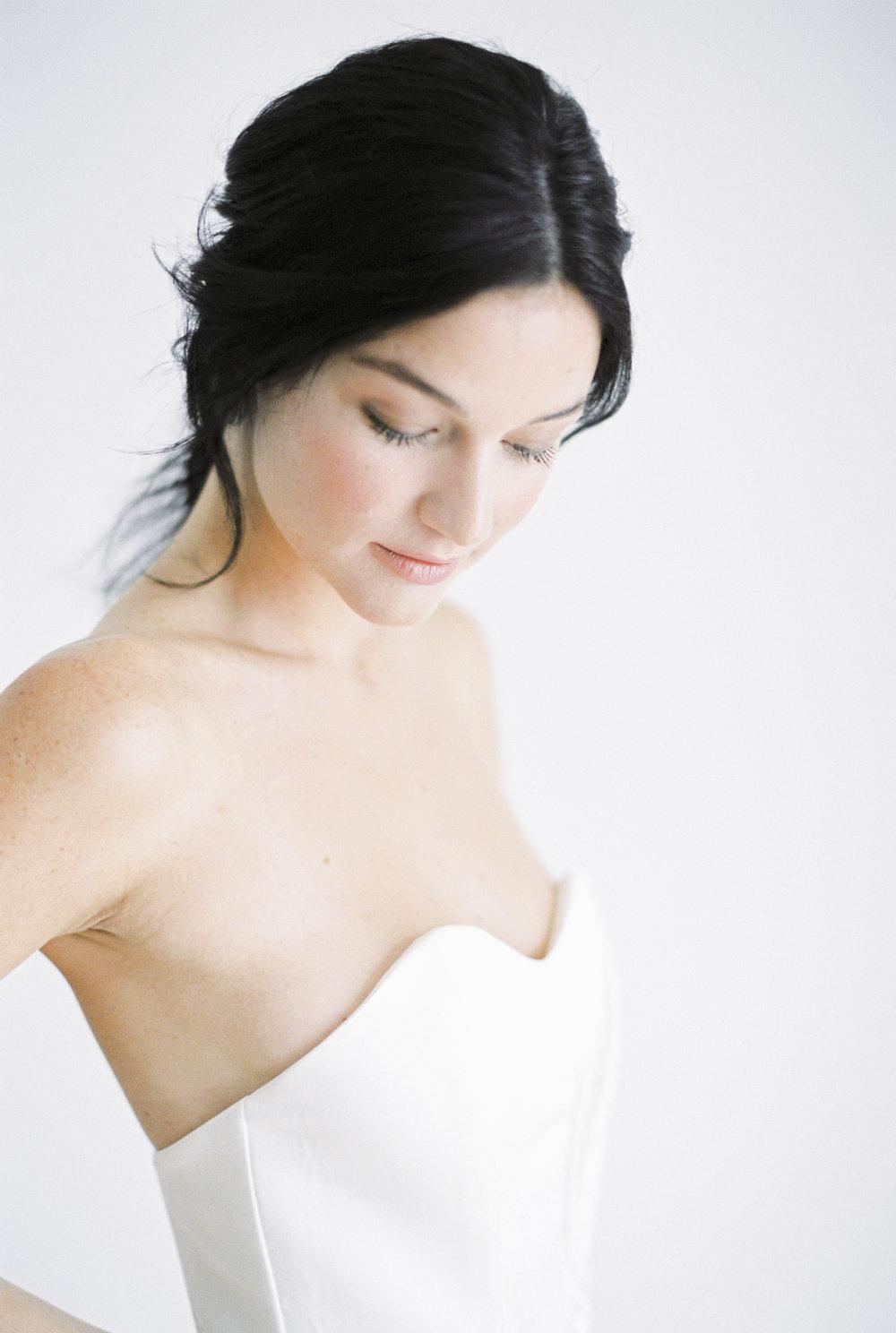 Ludovic Grau-Mingot - Film Photographer - Talitha - Wedding dresses - Collection 2019-33.jpg