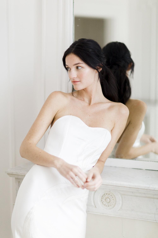 Ludovic Grau-Mingot - Film Photographer - Talitha - Wedding dresses - Collection 2019-56.jpg