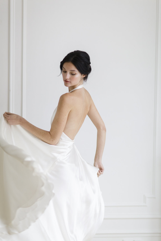 Ludovic Grau-Mingot - Film Photographer - Talitha - Wedding dresses - Collection 2019-20.jpg