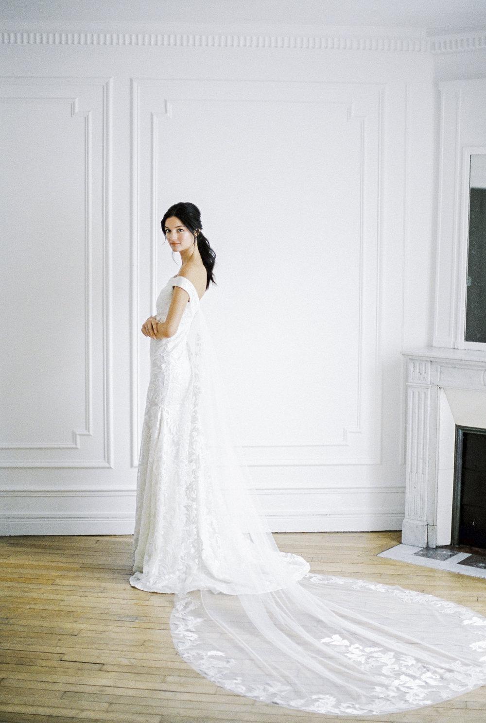 Ludovic Grau-Mingot - Film Photographer - Talitha - Wedding dresses - Collection 2019-69 (1).jpg