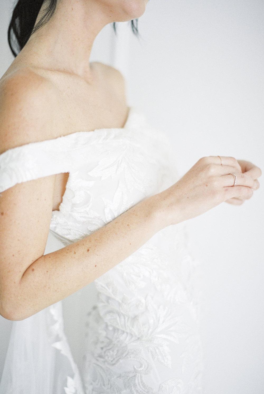 Ludovic Grau-Mingot - Film Photographer - Talitha - Wedding dresses - Collection 2019-75 (1).jpg
