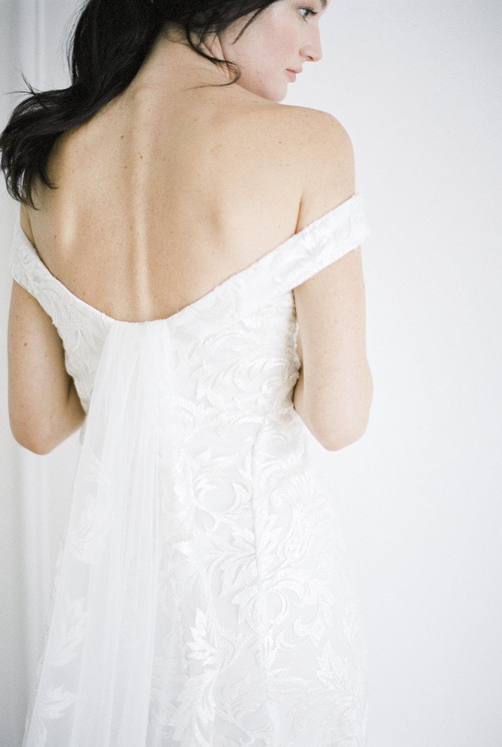 Ludovic Grau-Mingot - Film Photographer - Talitha - Wedding dresses - Collection 2019-76 (1).jpg