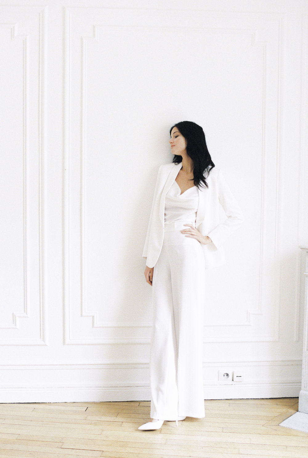 Ludovic Grau-Mingot - Film Photographer - Talitha - Wedding dresses - Collection 2019-23 (1).jpg
