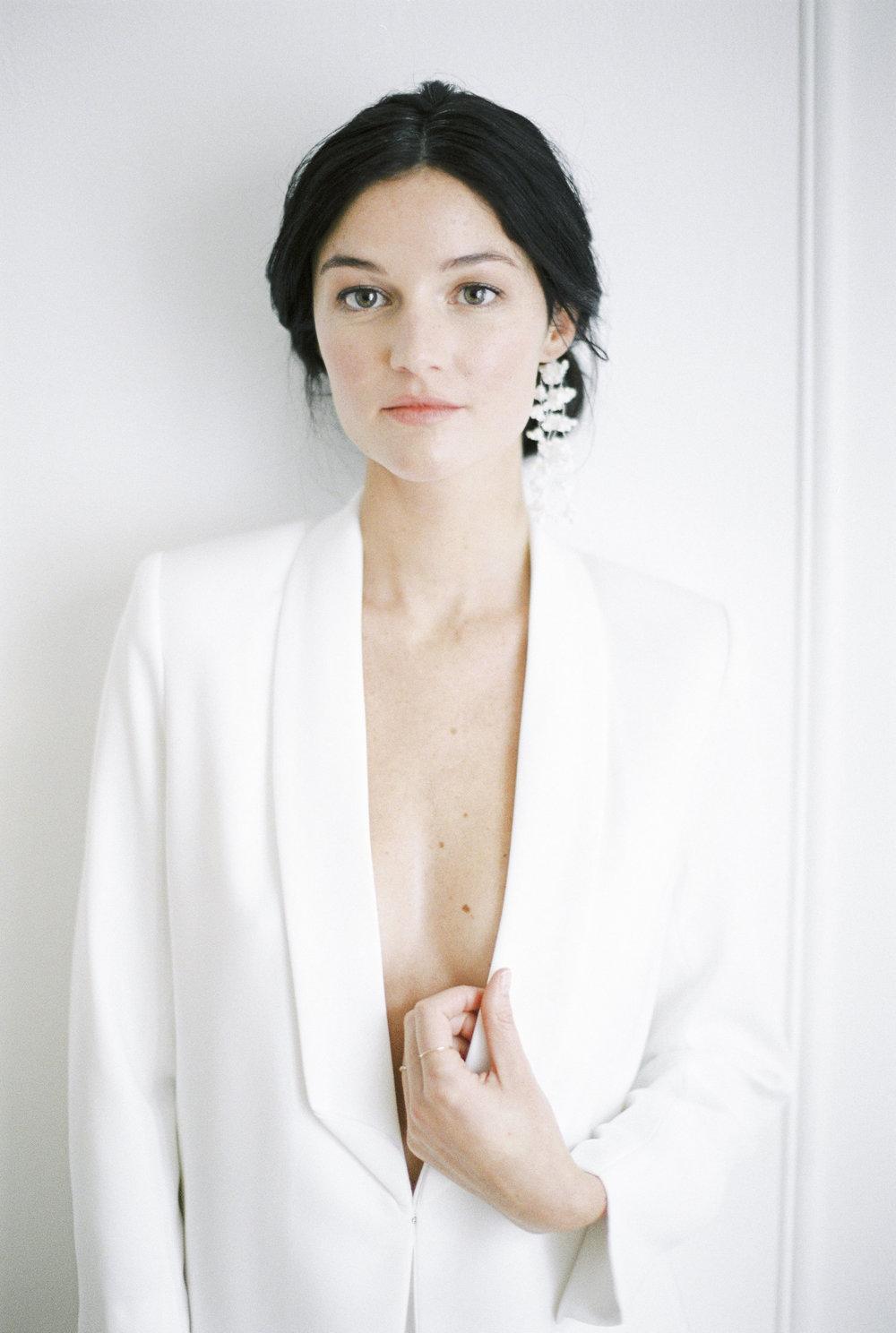 Ludovic Grau-Mingot - Film Photographer - Talitha - Wedding dresses - Collection 2019-271.jpg
