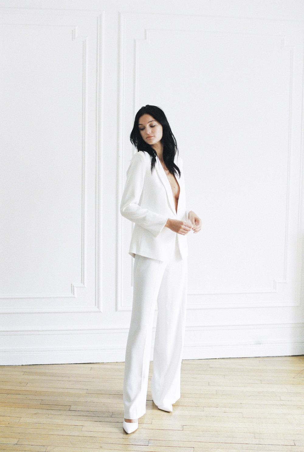Ludovic Grau-Mingot - Film Photographer - Talitha - Wedding dresses - Collection 2019-29.jpg